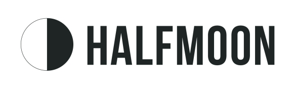 Halfmoon-Logo